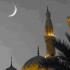 moon-Ramadan1