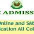 online-admission-system-in-hsc