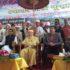 Bandarban-pic-21-dec-2017