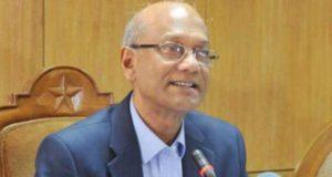 education_minister_nurul_islam_nahid