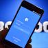 Facebook-giriş-seçenekleri-artıyor
