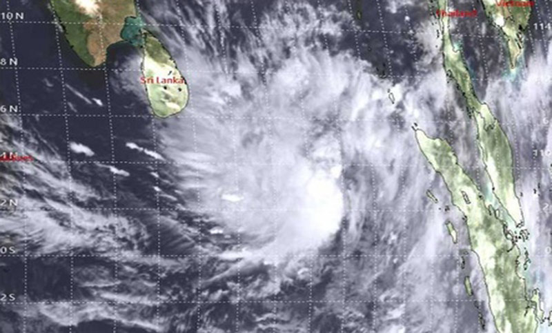 184529Tropical-Cyclone-Formation-Alert