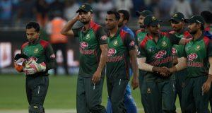 bangladesh-cricket-team-april-16-2019