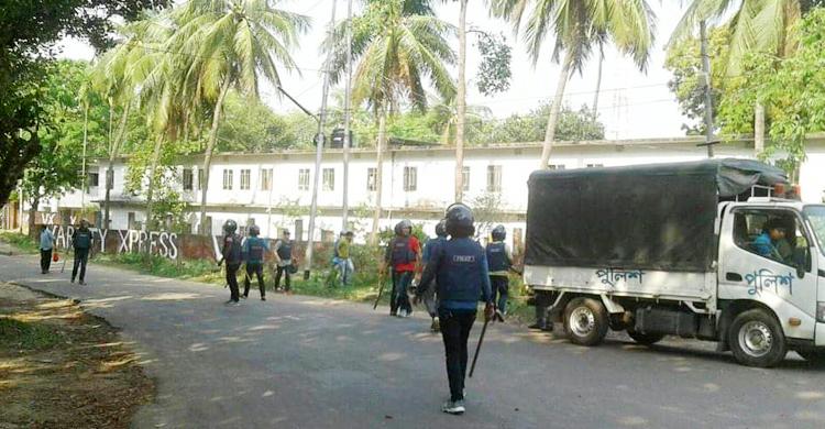 chittagong-university1-20190402191559