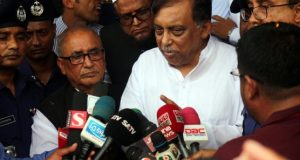 jamalpur_home_minister