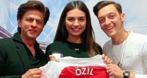ozil-shahrukh-20190403183930