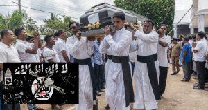 srilanka-20190423174627