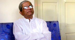 thakurgaon-mirza-pic-20190412200810