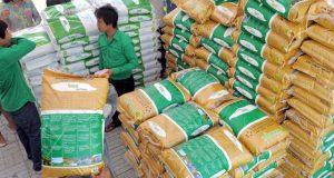 rice-import-20190522164918