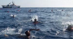 tunisia-20190513211012