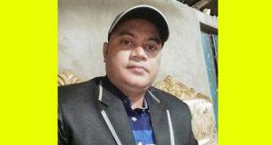 abdul-malek-killed-20190801195543