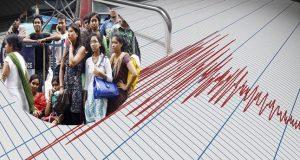 bigstock-seismograph-for-earthquake-det-229401037-1536745316008-1543382326168 copy
