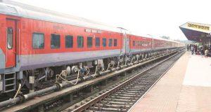 115916agartala-train