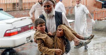 afganistan-attack-20191018202556