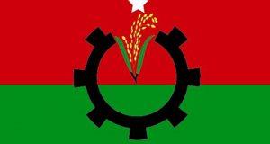 095808BNP-flag
