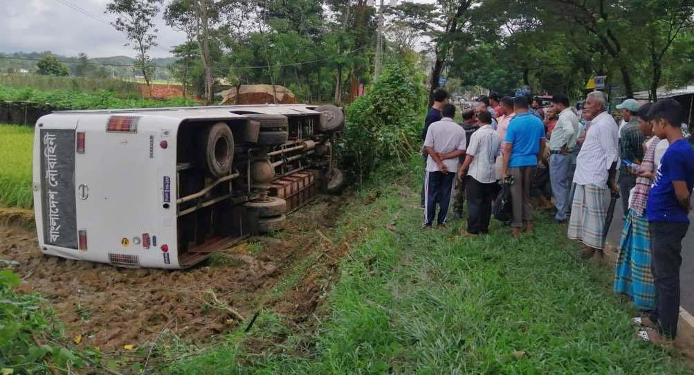 Rangunia-Accident_11-11-2019
