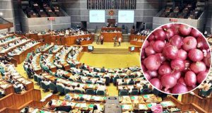 parlament-20191114192640