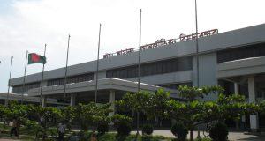 shah-amanat-internation-airport-chittagong