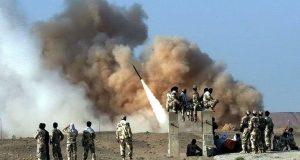 iran-attack-20200108163259