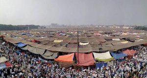 millions-of-muslims-at-turag_1