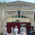 Chittagong_Collegiate_School_Gate