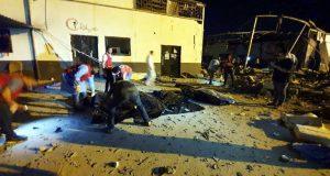libya-20190704145636