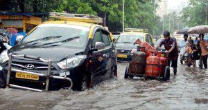 mumbai-20190702111648