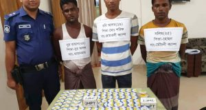 Rohingyas-Arrested-with-Myanmar-SIM_17-09-2019