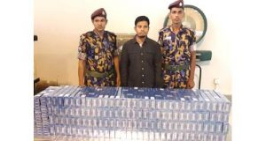 Abu-Al-Hossain_Detained-with-Cigarette_08-11-2019