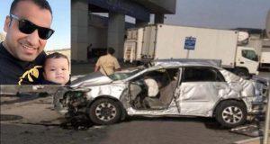 Arif-Raj-Azad_Dubai-Crashed-Car_01-11-2019-473x330