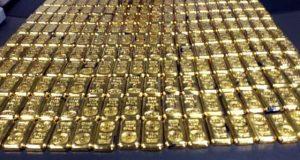 Chittagong-Gold-1111-20190