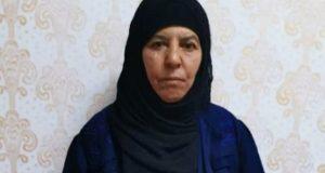 baghdadis-sister-600x337