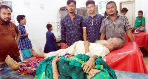 lakshmipur-20191121164731