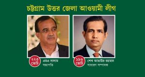 chittagong-north-district-awami-league