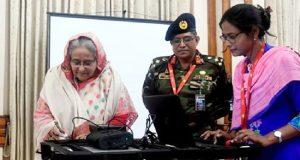 inauguration-of-e-passport